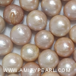 6115 Nucleated freshwater pearl 11-15mm undrilled.jpg